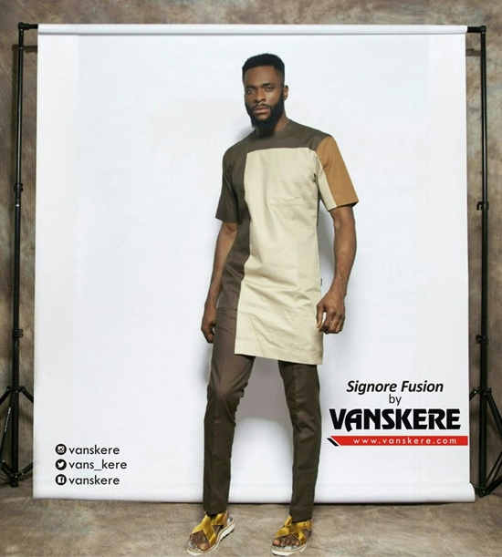 15-modern-native-wear-designs-for-nigerian-men-12