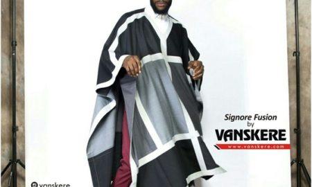 15-modern-native-wear-designs-for-nigerian-men-13