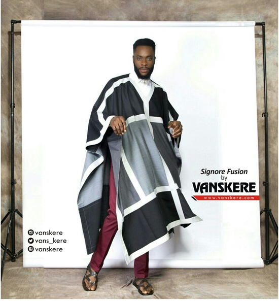 15-modern-native-wear-designs-for-nigerian-men-13