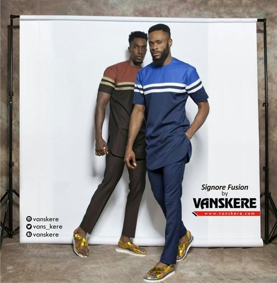 15-modern-native-wear-designs-for-nigerian-men-3