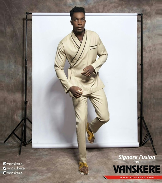 15-modern-native-wear-designs-for-nigerian-men-4