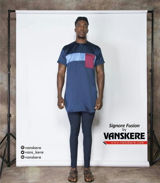 15-modern-native-wear-designs-for-nigerian-men-7