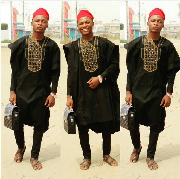 black-agbada-designs-for-men-trendy-styles-1