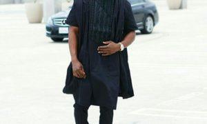 black-agbada-designs-for-men-trendy-styles-3