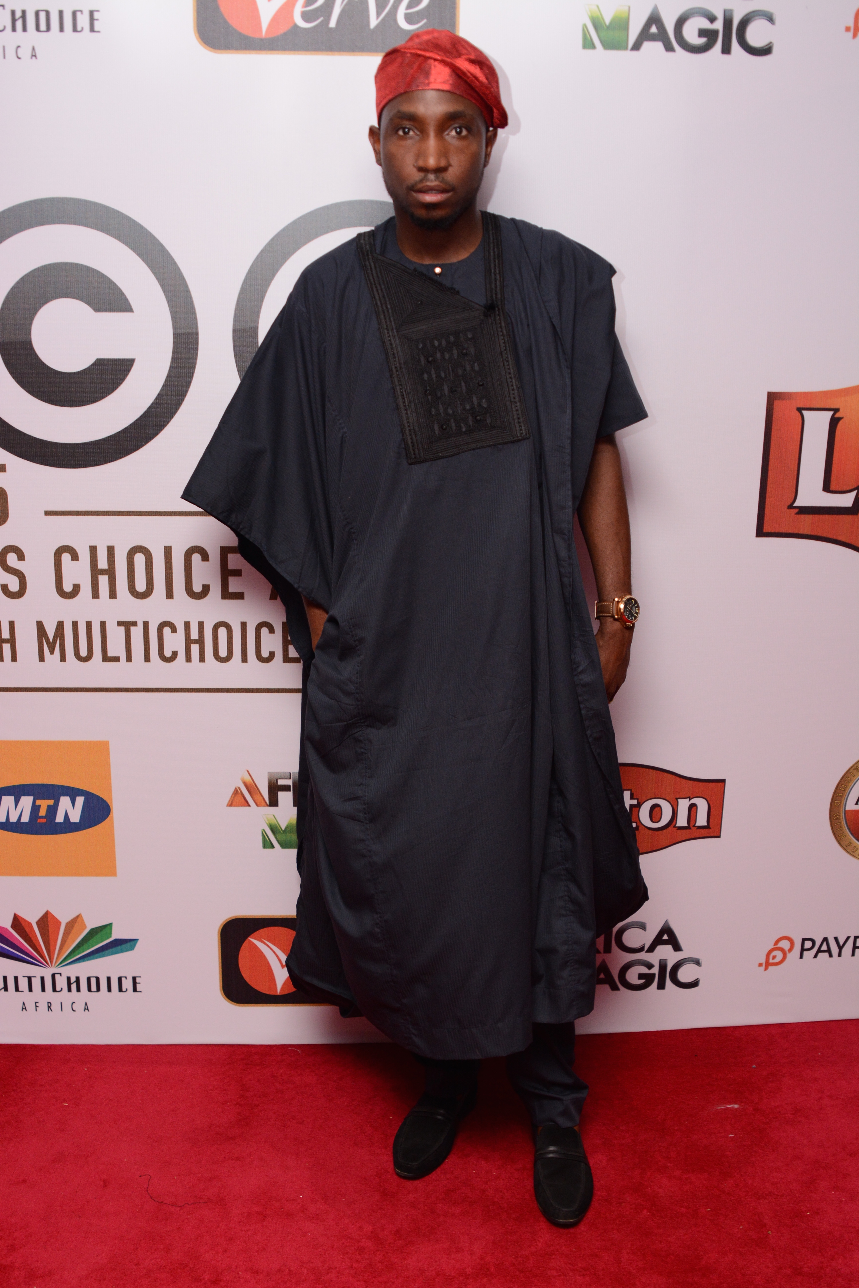 black-agbada-designs-for-men-trendy-styles-7