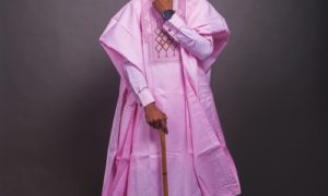 classic-agbada-style-pictures-fashionable-nigerian-men-wear-1