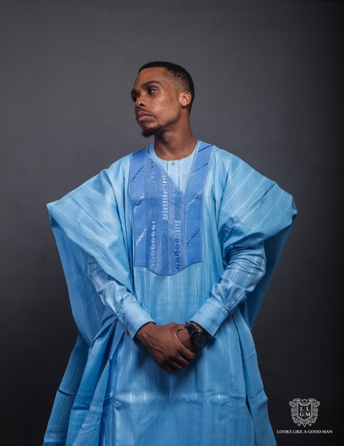 classic-agbada-style-pictures-fashionable-nigerian-men-wear-3