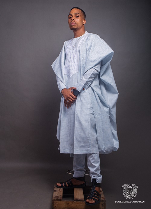 classic-agbada-style-pictures-fashionable-nigerian-men-wear-5