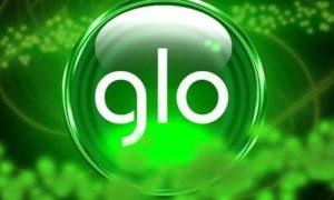 glo-free-midnight-calls