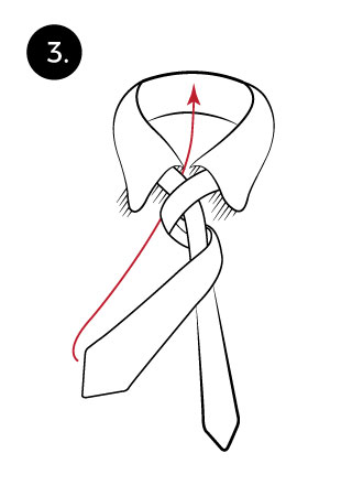 heres-how-to-tie-a-tie-easily-fast-step-3