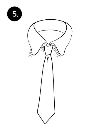 heres-how-to-tie-a-tie-easily-fast-step-5