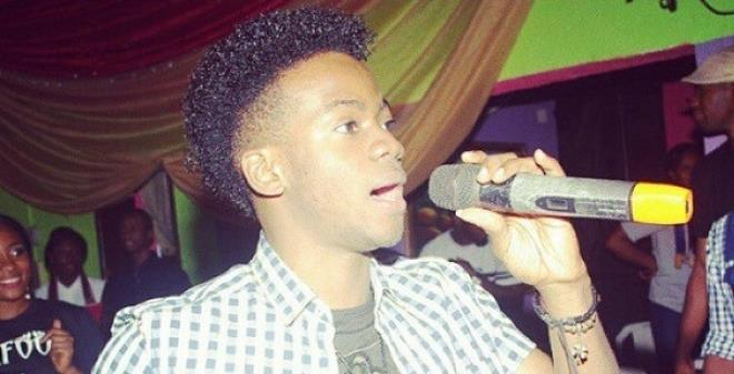 korede-bellos-hairstyle-that-too-cool-for-words-4