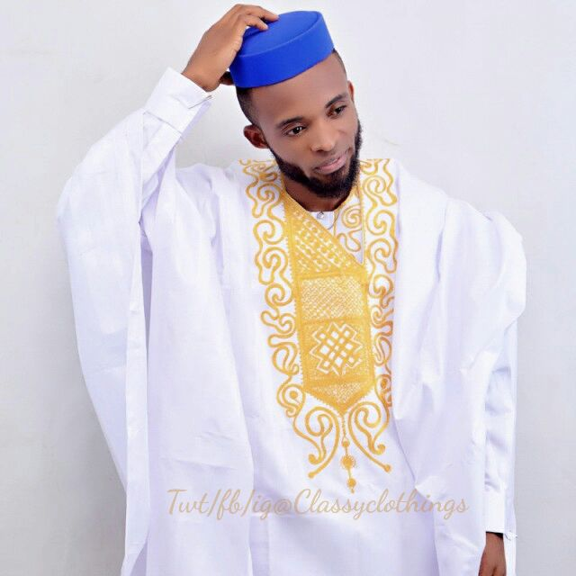 trendy-agbada-embroidery-designs-that-will-inspire-you-4