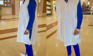 youthful-yet-classy-short-agbada-styles-you-should-try-out-3