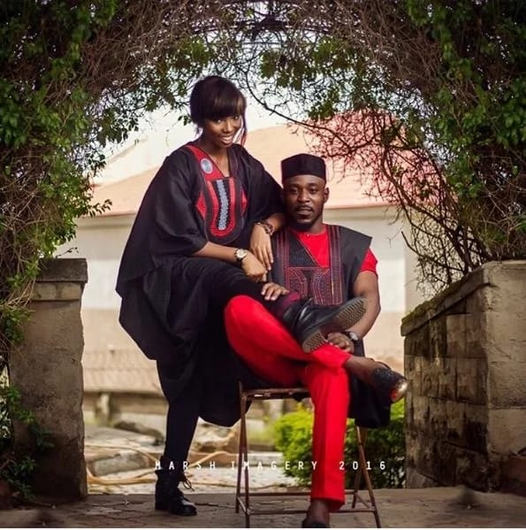 agbada-for-couples-10-designs-that-are-stunning-1