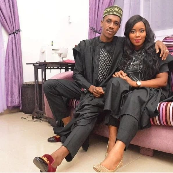 agbada-for-couples-10-designs-that-are-stunning-10