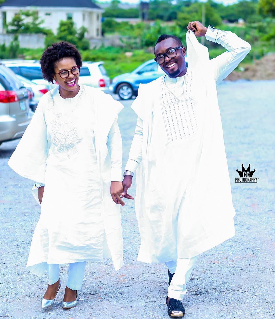 agbada-for-couples-10-designs-that-are-stunning-2