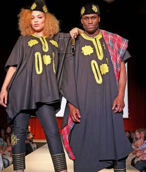 agbada-for-couples-10-designs-that-are-stunning-3