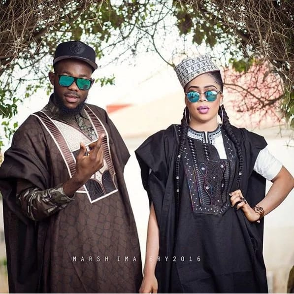 agbada-for-couples-10-designs-that-are-stunning-4