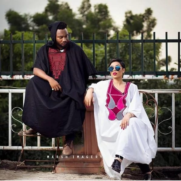 agbada-for-couples-10-designs-that-are-stunning-5