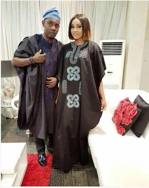 agbada-for-couples-10-designs-that-are-stunning-6
