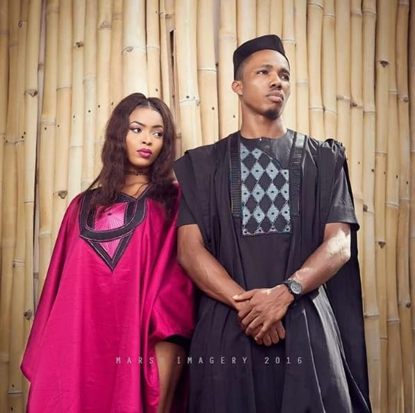 agbada-for-couples-10-designs-that-are-stunning-7