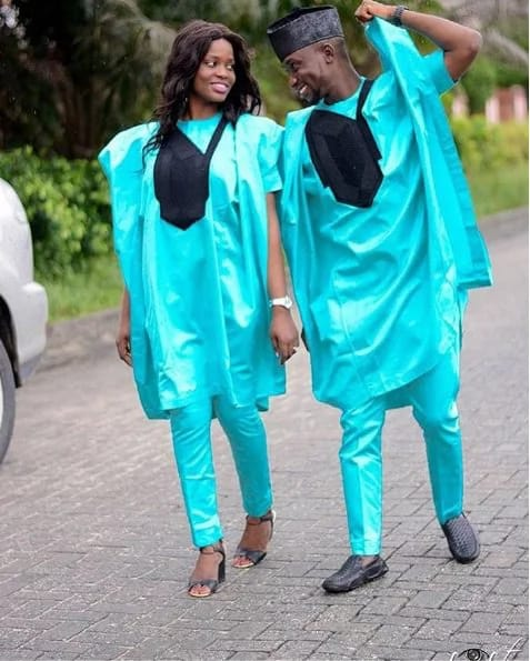 agbada-for-couples-10-designs-that-are-stunning-9