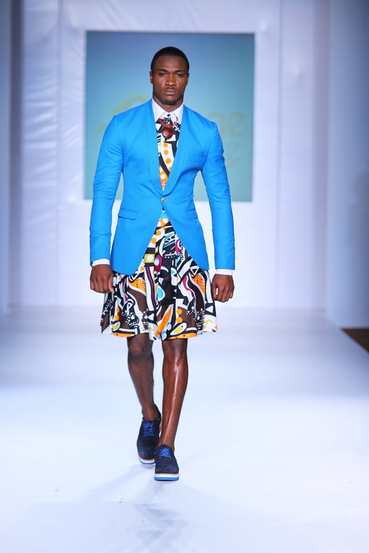 Ankara Styles For Men 10 Modern Designs For The Style Conscious