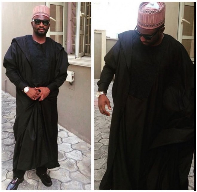 atiku-material-styles-for-men-4