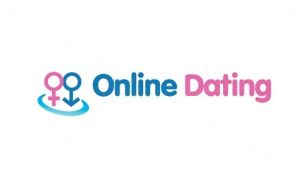 Free dating sites in nigeria