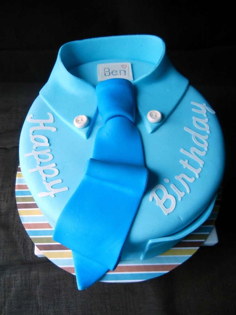 Cake Decorations For Men S Birthdays : Creative Birthday Cake Ideas for Men of All Ages