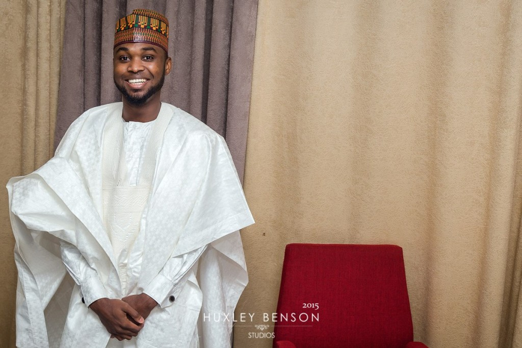 hausa fashion magazine northern men s style