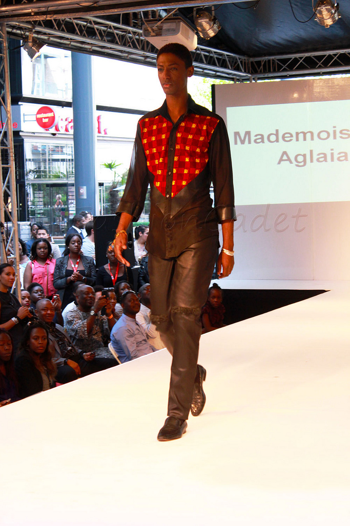 latest-ankara-styles-for-men-top-designs-10