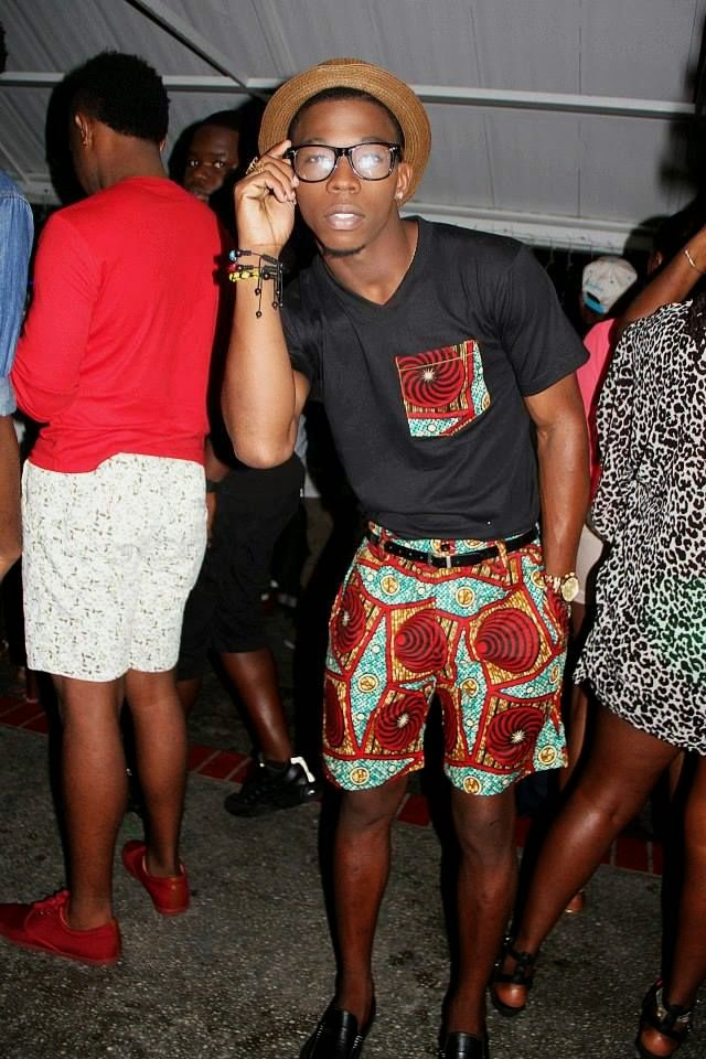 latest-ankara-styles-for-men-top-designs-2