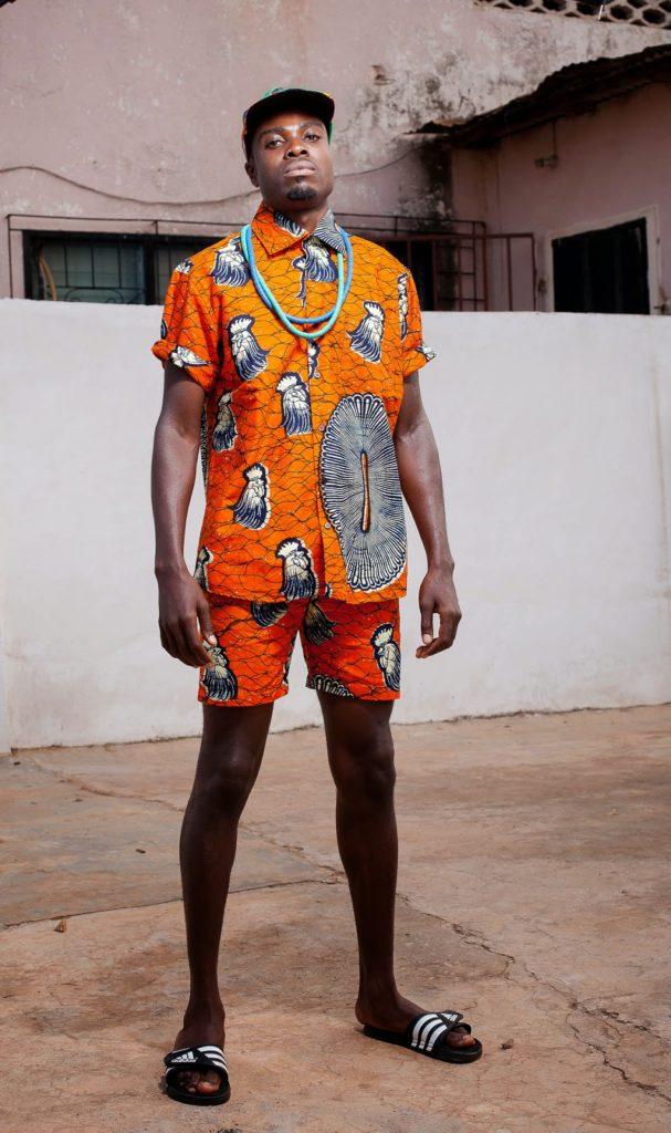 latest-ankara-styles-for-men-top-designs-4