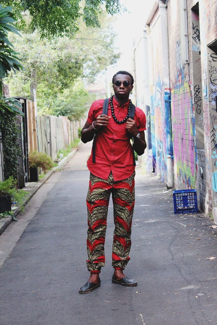 latest-ankara-styles-for-men-top-designs-