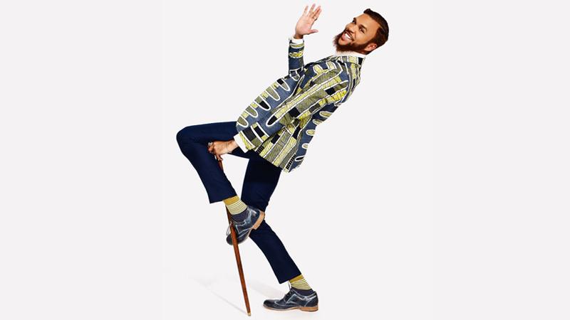 latest-ankara-styles-for-men-top-designs-8