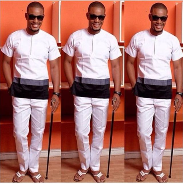 latest-asoebi-styles-for-men-those-are-too-classy-to-ignore-1