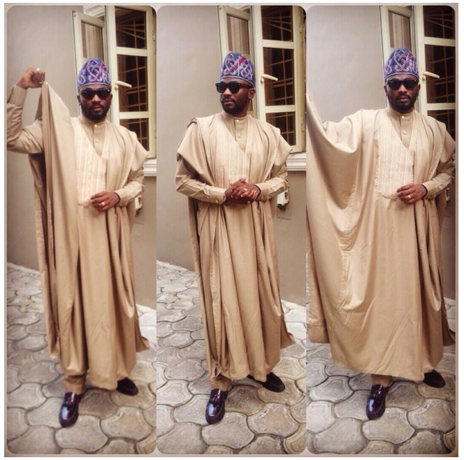 latest-asoebi-styles-for-men-those-are-too-classy-to-ignore-4