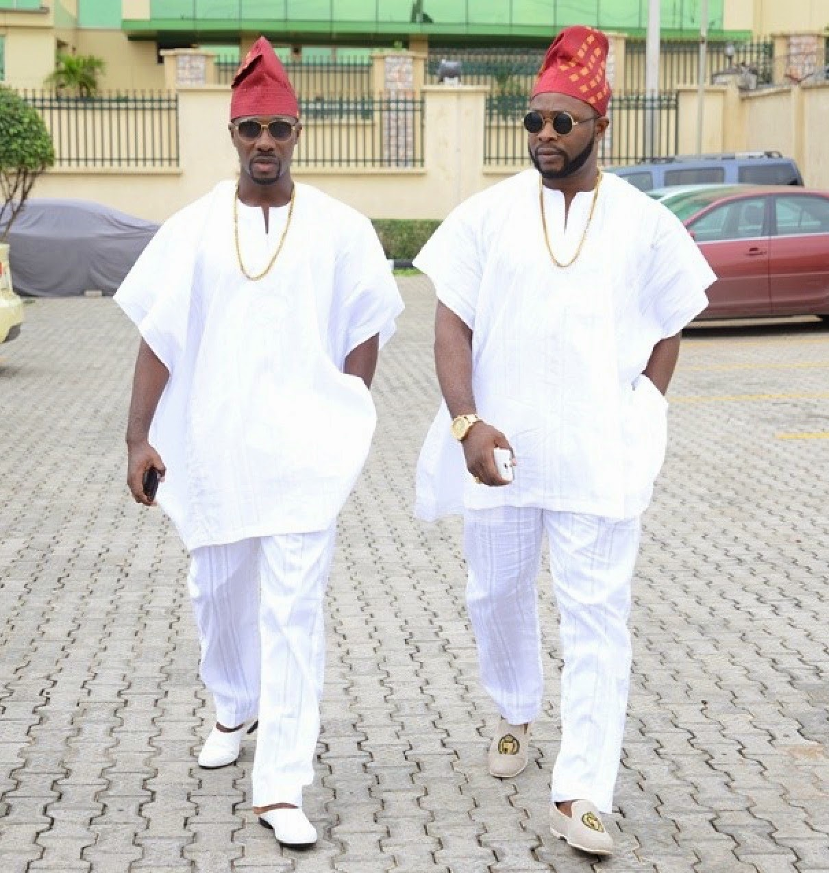 latest-asoebi-styles-for-men-those-are-too-classy-to-ignore-5