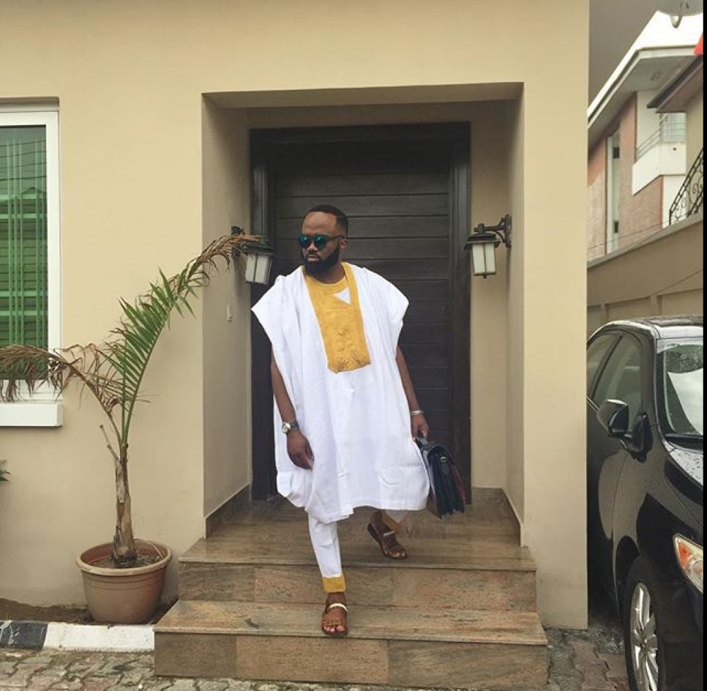 latest-asoebi-styles-for-men-those-are-too-classy-to-ignore-7
