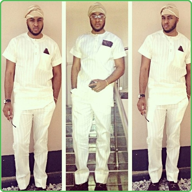 latest-asoebi-styles-for-men-those-are-too-classy-to-ignore-9