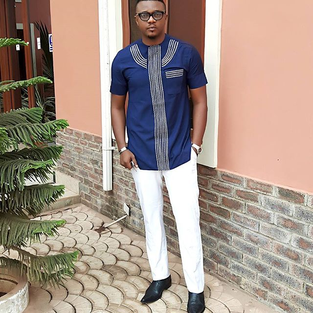 mens-traditional-fashion-styles-10-outfits-you-need-to-see-2