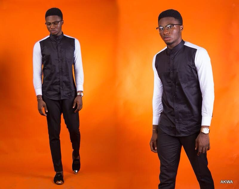 mens-traditional-fashion-styles-10-outfits-you-need-to-see-4