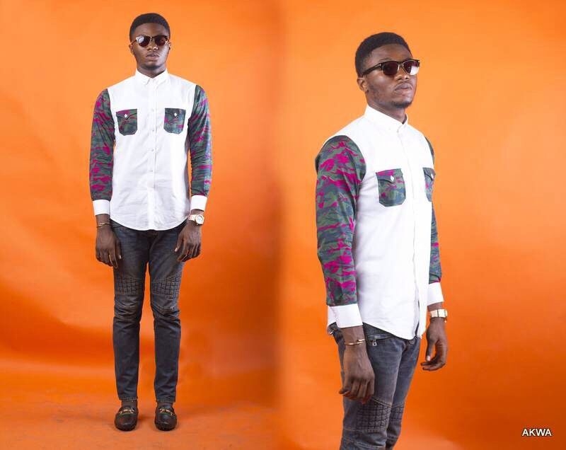 mens-traditional-fashion-styles-10-outfits-you-need-to-see-5
