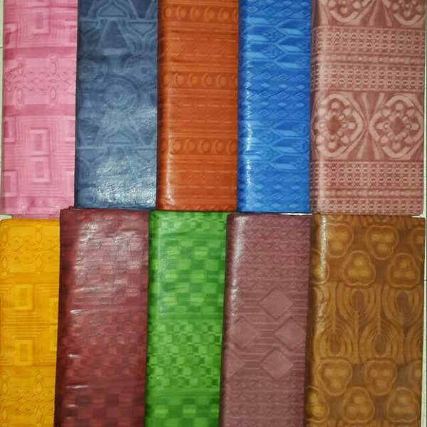 sheda-materials-the-ultimate-hausa-man-fabric