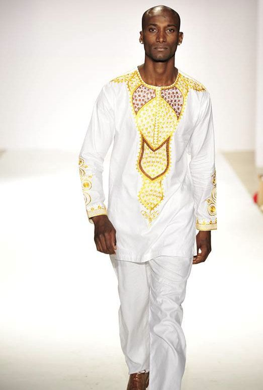 tinko-designs-for-men-classy-embroidery-designs-you-can-try-7