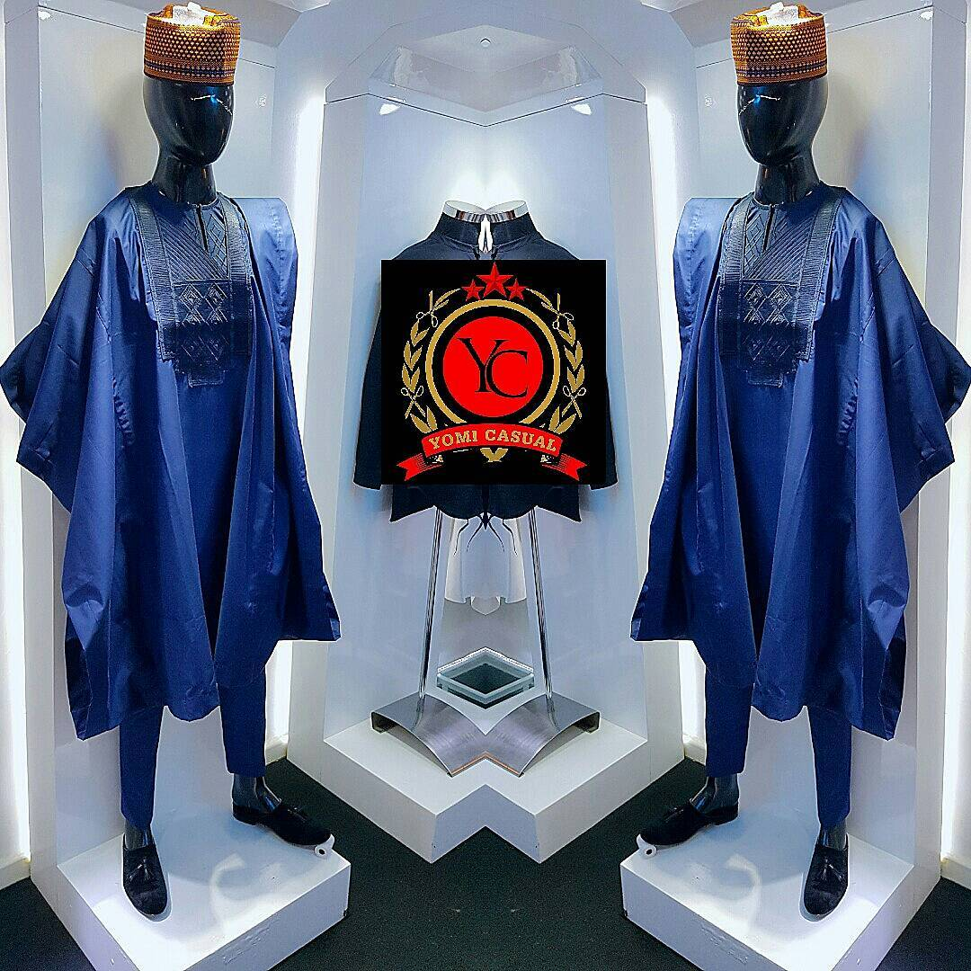 yomi-casual-latest-designs-the-most-stylish-wears-from-all-his-collections-5