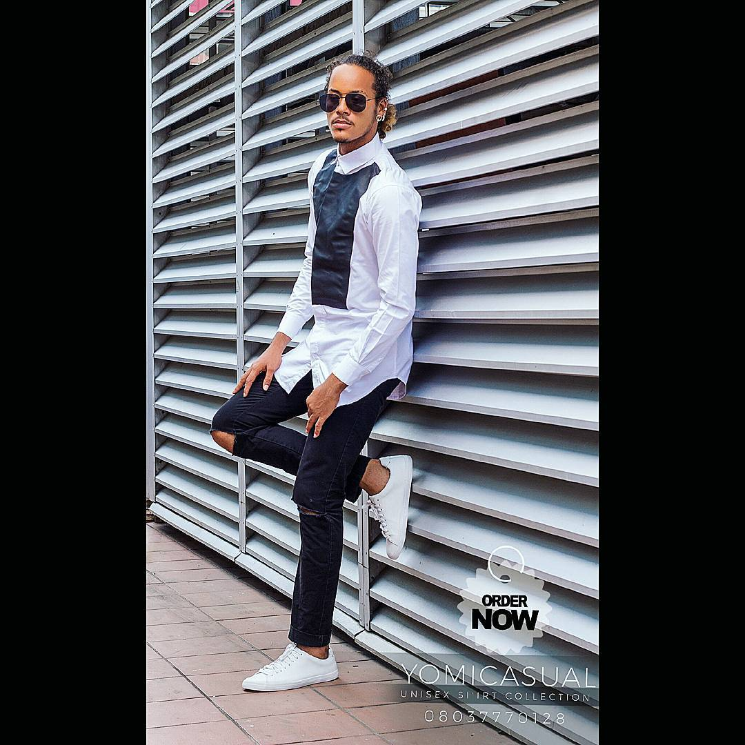 yomi-casual-latest-designs-the-most-stylish-wears-from-all-his-collections-6