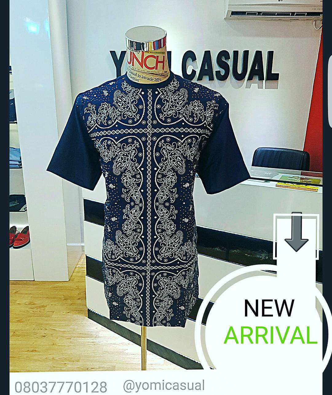 yomi-casual-latest-designs-the-most-stylish-wears-from-all-his-collections-7